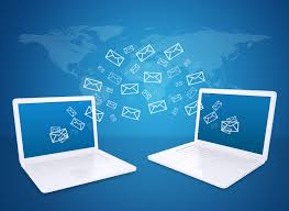 emailmarketing-mangohosting