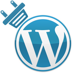 wordpress-plugin-1-mangohosting